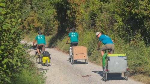 VTT so BUL 2018-2